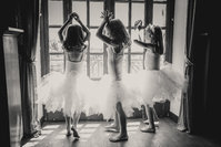 Fairytale World - Tutus